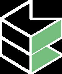 Ancion-logo-clement-resimont-fond-transp
