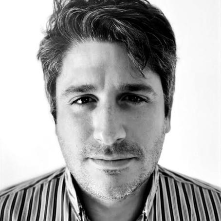 Romain DUMONT, expert en finance et gouvernance, rejoint l'équipe GBLF