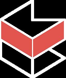 Ancion-logo-maxim-toller-fond-transparen