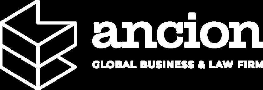 Ancion-logo-global-fond-transparent.png
