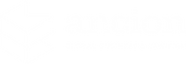 Ancion-logo-global-fond-transparent.png