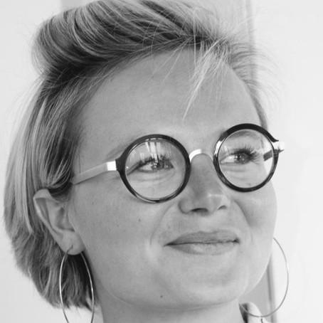 Julie DELIZE, experte en ressources humaines, rejoint GBLF
