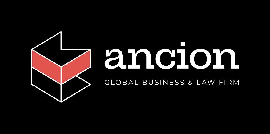 Ancion-logo-maxim-toller-fond-noir.png