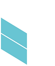 Ancion-logo-fran%C3%83%C2%A7ois-ancion-f