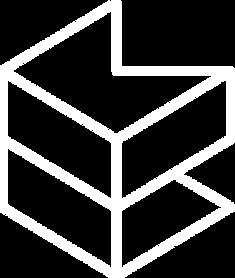 Ancion-logo-global-fond-transparent_edit