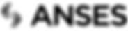 anses-vector-logo editado.png