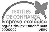 Oekotex1000 editado.jpg