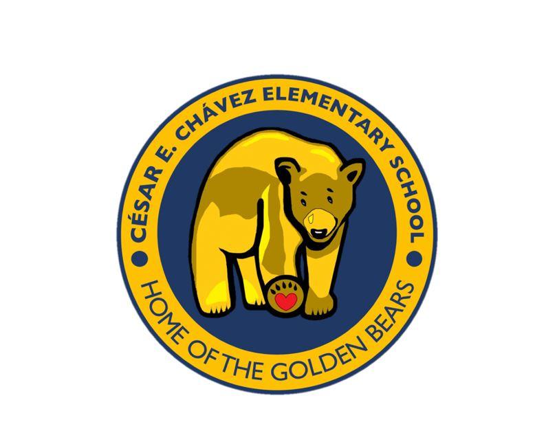 CCES Logo2