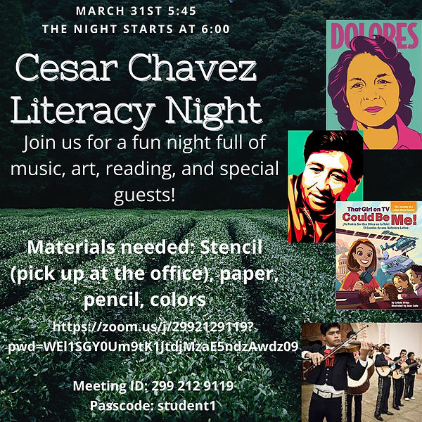 Cesar Chavez Literacy (English).jpg