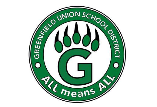 GUSD Logo1