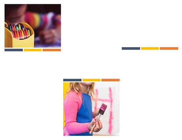 CopyHybridBrochureCCES2021-page-003.jpg