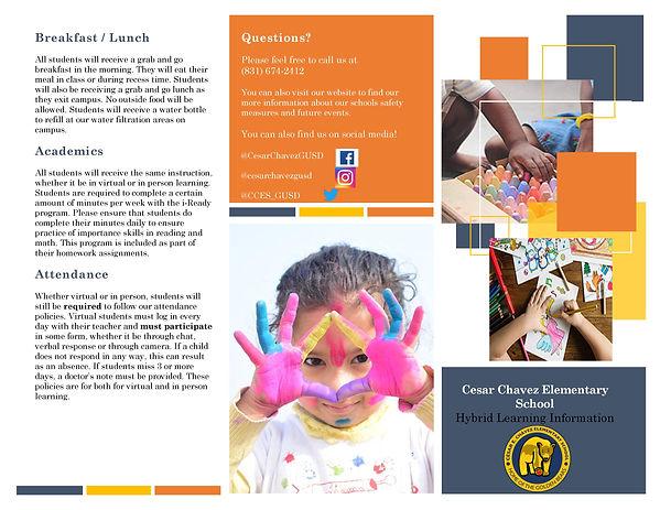 CopyHybridBrochureCCES2021-page-001.jpg