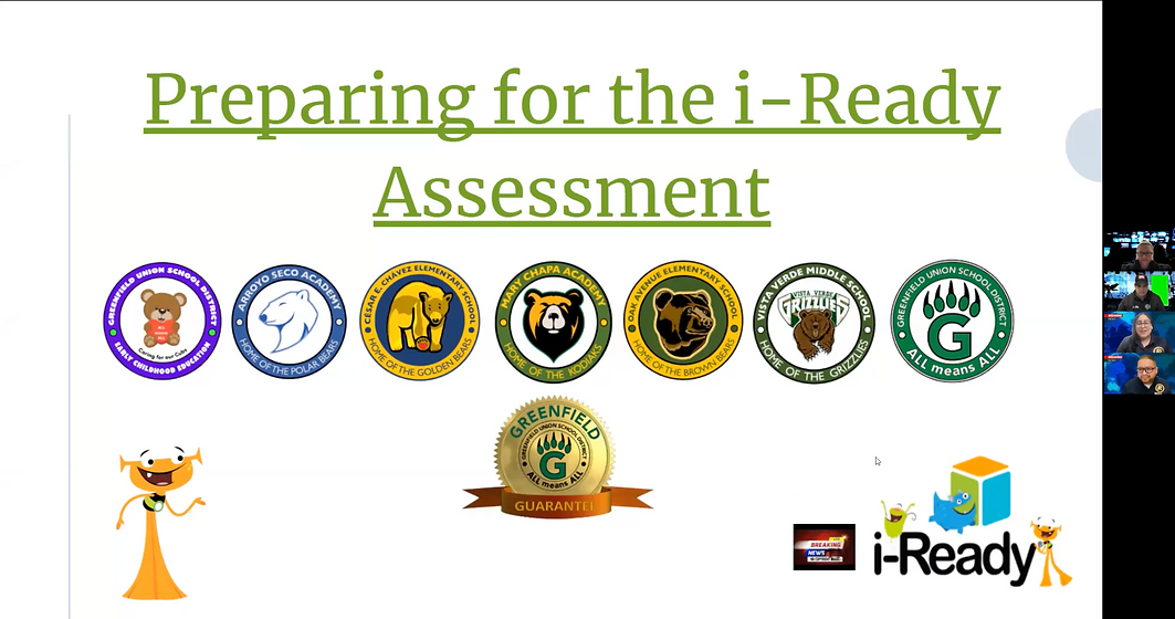 iReady Assembly.png