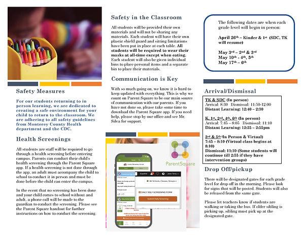 CopyHybridBrochureCCES2021-page-002.jpg