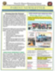March Newsletter-page-001.jpg