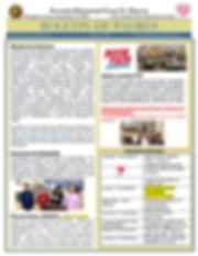 February 2020 Spanish-page-001.jpg