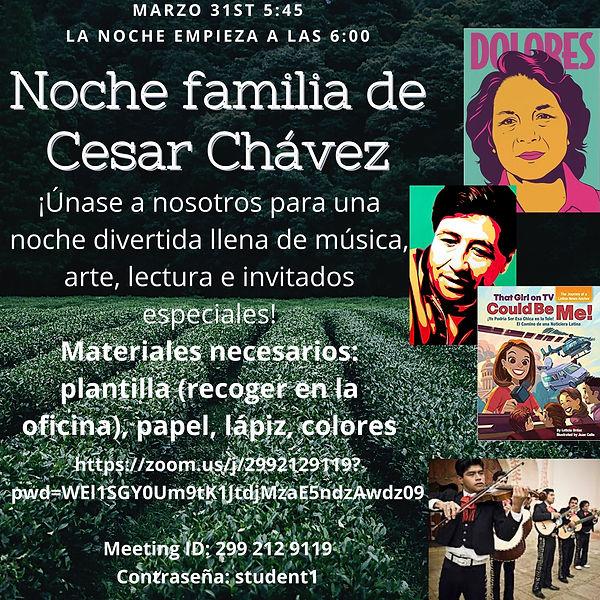 Cesar Chavez Literacy (Spanish).jpg