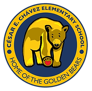 CCES Logo.png