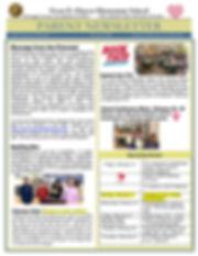 February 2020 (1)-page-001.jpg