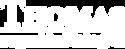 Logo-Responsive-V1-2.png