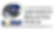 Logo Baru UniMAP.png