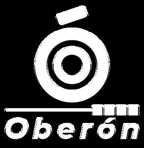 Oberon Flotante.png