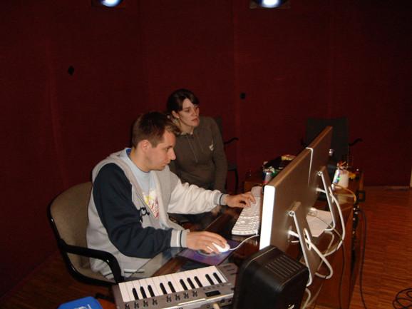 studio (45).jpg