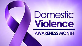 Domestic-Violence-Awareness-Month-1.jpg