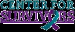 Center for Survivors logo.png