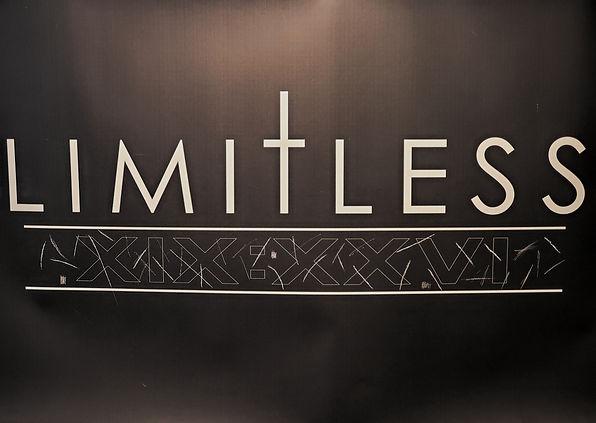 limitlessbanner.jpg