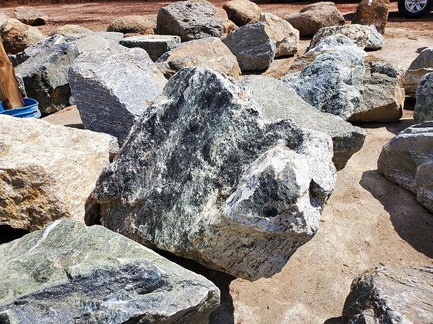 Landscape Rocks.jpg