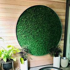 Moss Wall in Cherry Hills.jpg