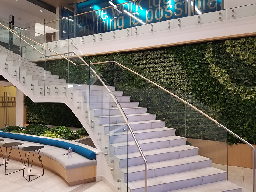 Living wall in Denver Tech Center.jpg