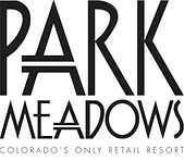 Park Meadows large_617454414.jpg