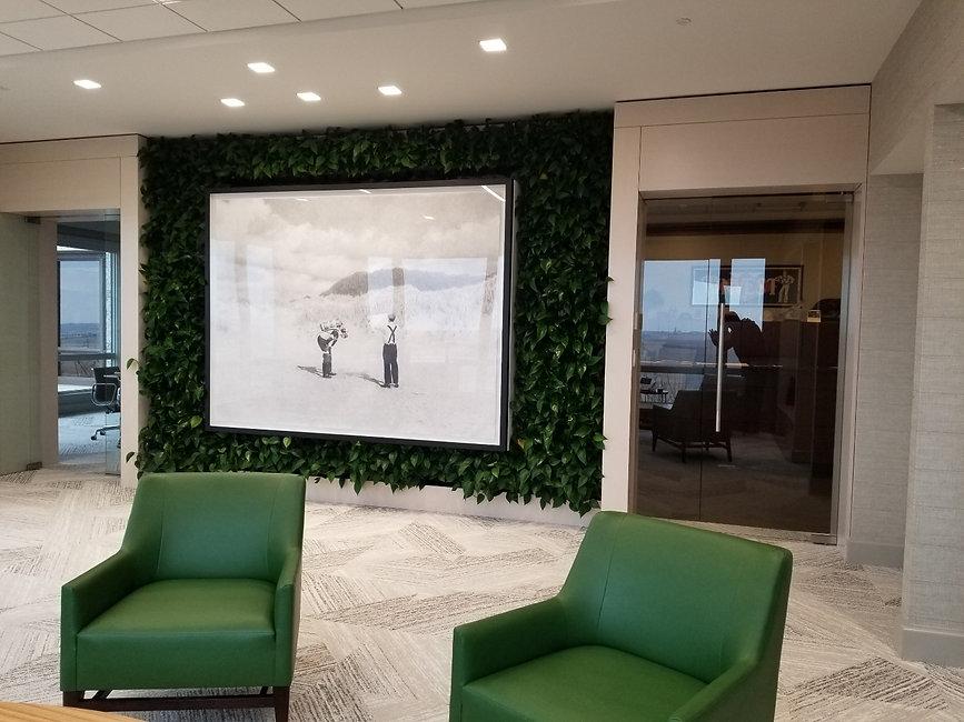 Living wall at Liberty Media.jpg