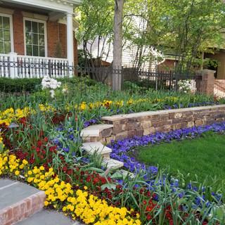 Annuals Fall Planting.jpg