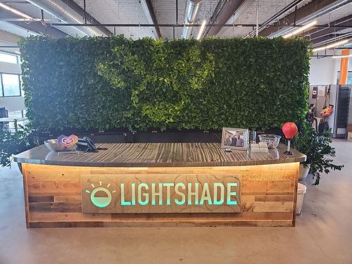 Lightshade%20Ringsby_edited.jpg