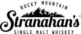 Stranahans Logo