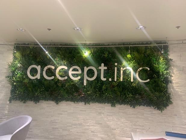 accept Inc Faux Wall.jpg