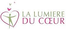 logo ldc.jpg