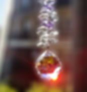 cristal_s.jpg