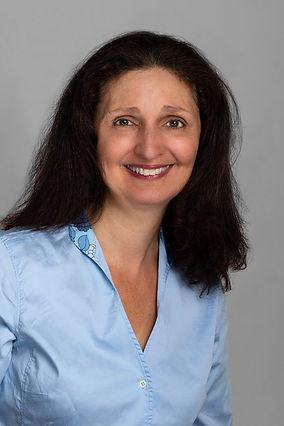 Nathalie Abdelaziz.jpg