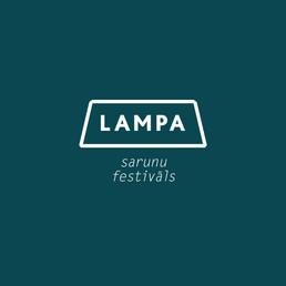 logo_lampa.jpg