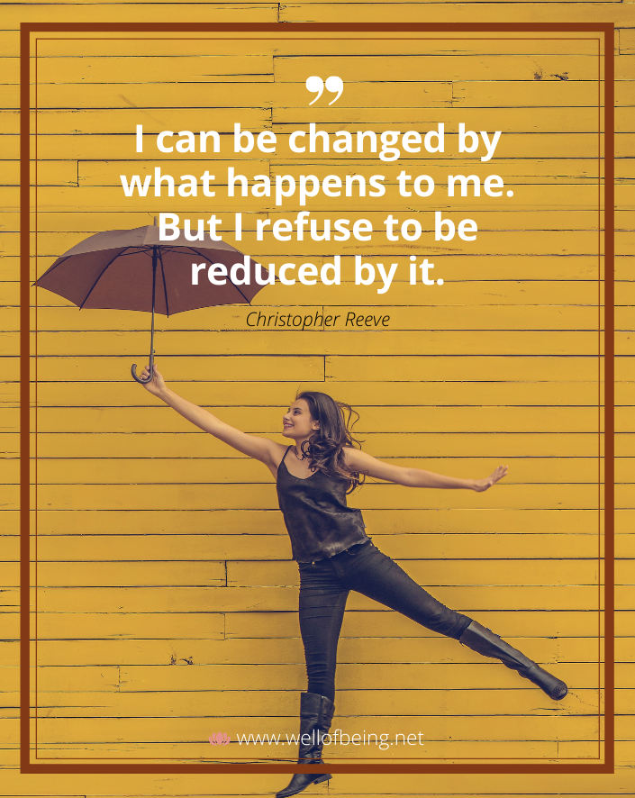 Quotes to remember when you are feeling down
