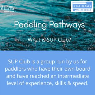 SUP paddleboard club Thames.png