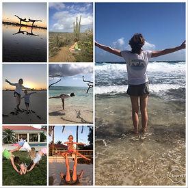 tara crist yoga Maidenhead.JPG