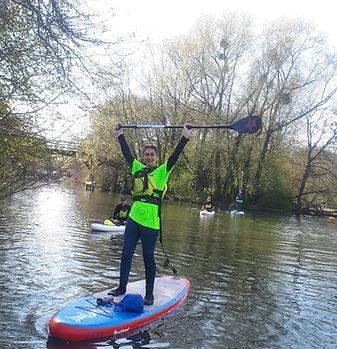 paddleboard instructing Thames.jpeg