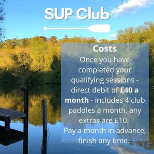 SUP club Bray.jpg