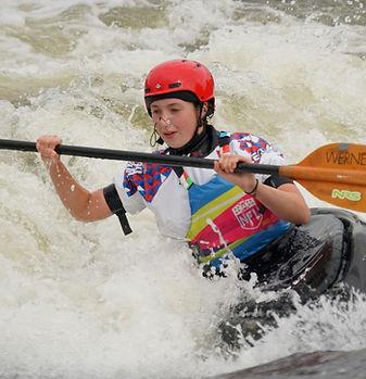 kayak coach.jpeg
