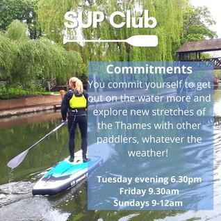 SUP club river .jpg